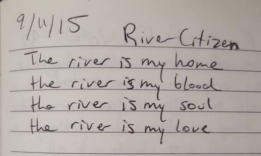 River Citizen