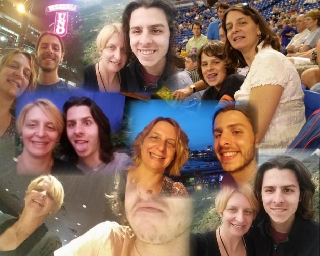 MiniMe1 Collage